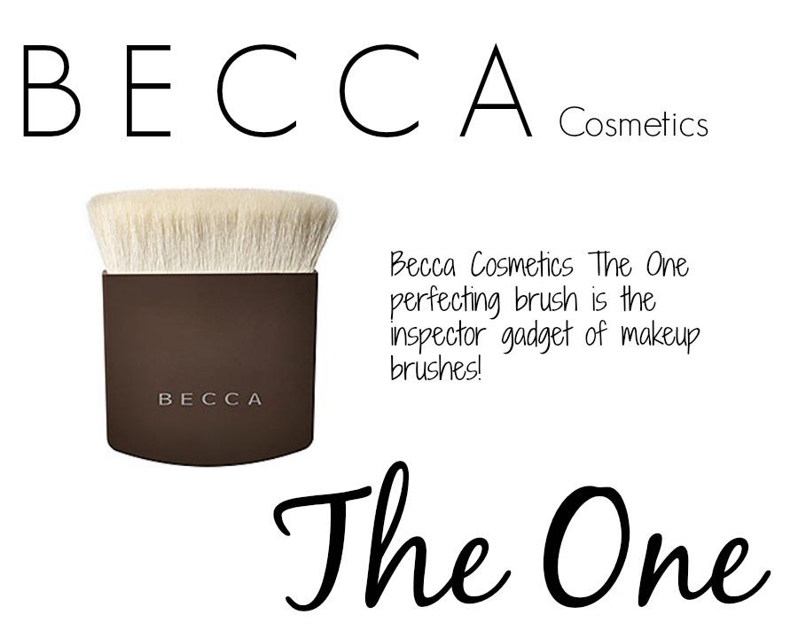 becca cosmetics.jpg