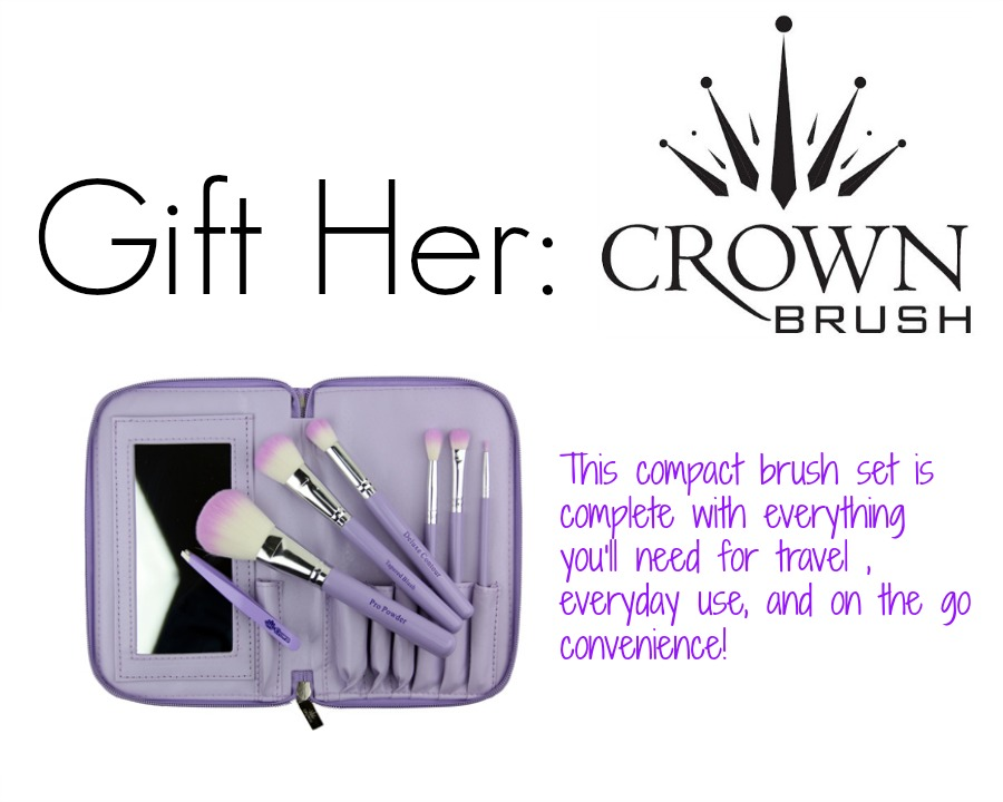 crown brush.jpg
